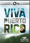 Click for detailed review of NATURE: VIVA PUERTO RICO