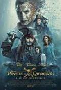 Click for detailed review of PIRATES OF THE CARIBBEAN: DEAD MEN TELL NO TALES