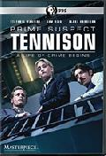 Click for detailed review of PRIME SUSPECT TENNISON