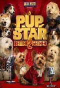 Click for detailed review of PUP STAR: BETTER 2GETHER