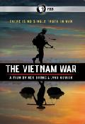 Click for detailed review of VIETNAM WAR, THE