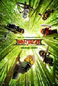 Click for detailed review of LEGO NINJAGO MOVIE, THE