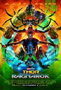Click for detailed review of THOR: RAGNAROK