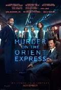Click for detailed review of MURDER ON THE ORIENT EXPRESS