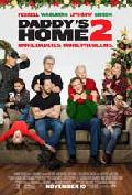 Click for detailed review of DADDY'S HOME TWO