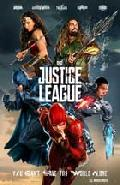 Click for detailed review of JUSTICE LEAGUE