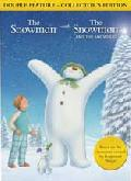 Click for detailed review of SNOWMAN, THE & THE SNOWMAN AND THE SNOWDOG