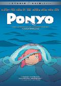 Click for detailed review of PONYO