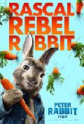 Click for detailed review of PETER RABBIT