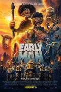 Click for detailed review of EARLY MAN