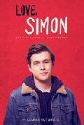 Click for detailed review of LOVE, SIMON
