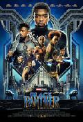 Click for detailed review of BLACK PANTHER