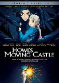Click for detailed review of HOWL'S MOVING CASTLE (2018)