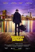 Click for detailed review of AMERICA'S MUSICAL JOURNEY