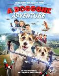 Click for detailed review of DOGGONE ADVENTURE, A