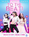 Click for detailed review of TO THE BEAT