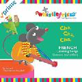 Click for detailed review of CHA CHA CHA - FRENCH LEARNING SONGS