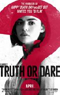 Click for detailed review of BLUMHOUSE'S TRUTH OR DARE