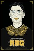 Click for detailed review of RBG