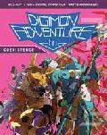 Click for detailed review of DIGIMON TRI ADVENTURE: COEXISTENCE
