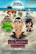 Click for detailed review of HOTEL TRANSYLVANIA 3: SUMMER VACATION