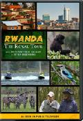 Click for detailed review of RWANDA: THE ROYAL TOUR