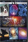 Click for detailed review of NOVA: WONDERS, SEASON 1