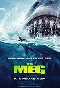 Click for detailed review of MEG, THE
