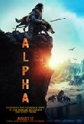 Click for detailed review of ALPHA
