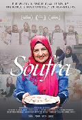 Click for detailed review of SOUFRA