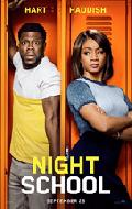 Click for detailed review of NIGHT SCHOOL