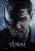 Click for detailed review of VENOM