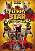 Click for detailed review of PUPPY STARS CHRISTMAS