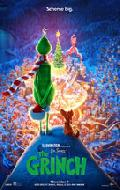 Click for detailed review of GRINCH, THE