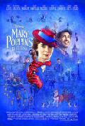 Click for detailed review of MARY POPPINS RETURNS