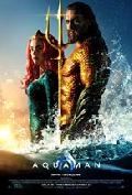 Click for detailed review of AQUAMAN