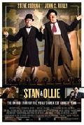 Click for detailed review of STAN & OLLIE