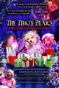 Click for detailed review of THREE BEARS AND THE PERFECT GIFT, THE