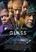 Click for detailed review of GLASS