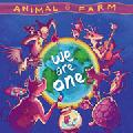 Click for detailed review of WE ARE ONE