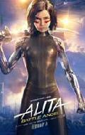 Click for detailed review of ALITA: BATTLE ANGEL