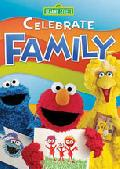 Click for detailed review of SESAME STREET: CELEBRATE FAMILY