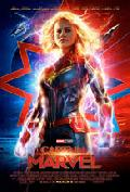 Click for detailed review of CAPTAIN MARVEL