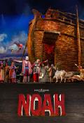 Click for detailed review of NOAH (2019)