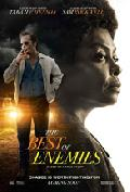 Click for detailed review of BEST OF ENEMIES