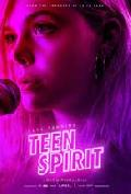 Click for detailed review of TEEN SPIRIT