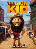 Click for detailed review of LION KID, THE