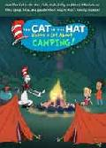 Click for detailed review of CAT IN THE HAT KNOWS A LOT ABOUT CAMPING (2019)