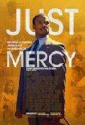 Click for detailed review of JUST MERCY