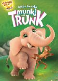 Click for detailed review of JUNGLE FUN WITH MUNKI & TRUNK